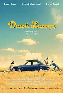 Doua-Lozuri-50