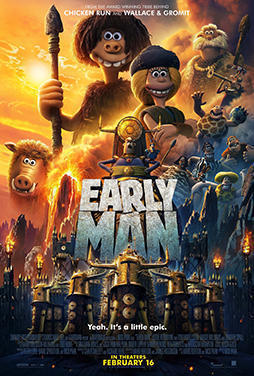 Early-Man-51