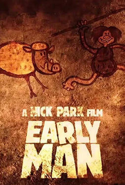 Early-Man-56