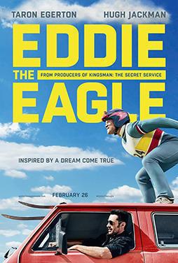Eddie-the-Eagle-51