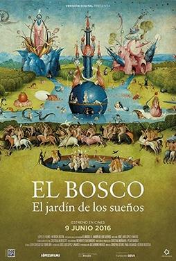 El-Bosco-el-Jardin-de-los-Suenos-50