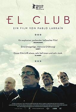 El-Club-52