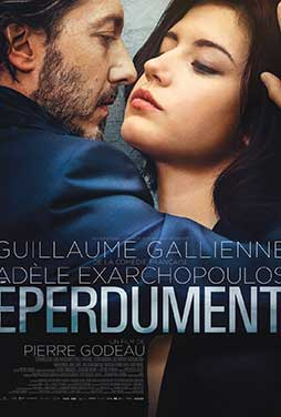 Eperdument-50