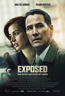 Exposed-50