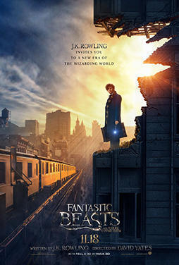 Fantastic-Beasts-and-Where-to-Find-Them-54