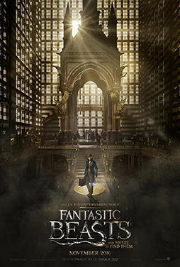 Fantastic-Beasts-and-Where-to-Find-Them-55