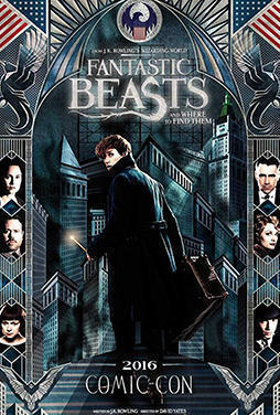 Fantastic-Beasts-and-Where-to-Find-Them-57