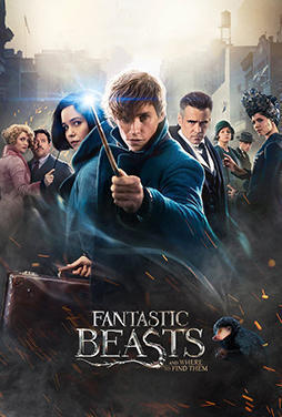 Fantastic-Beasts-and-Where-to-Find-Them-58