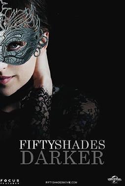 Fifty-Shades-Darker-54