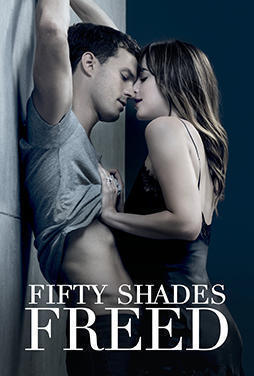Fifty-Shades-Freed-55
