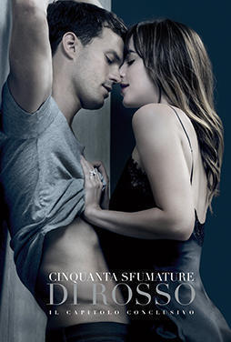 Fifty-Shades-Freed-58