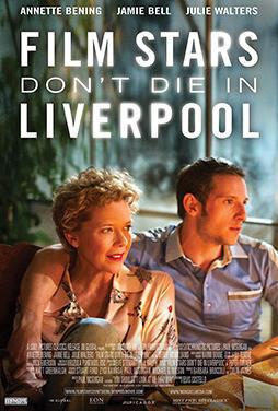 Film-Stars-Dont-Die-in-Liverpool-51