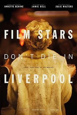 Film-Stars-Dont-Die-in-Liverpool-52