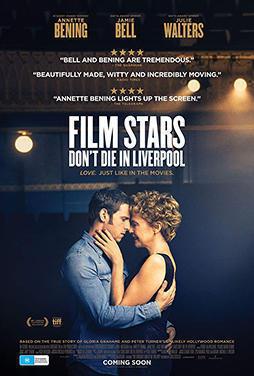 Film-Stars-Dont-Die-in-Liverpool-53