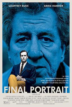 Final-Portrait-50