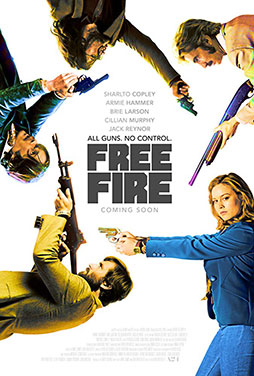 Free-Fire-50