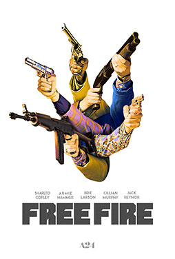 Free-Fire-52