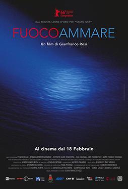Fuocoammare-51