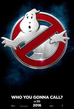 Ghostbusters-2016-51