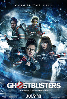 Ghostbusters-2016-52