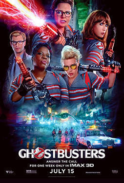 Ghostbusters-2016-53
