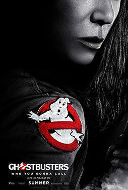 Ghostbusters-2016-54