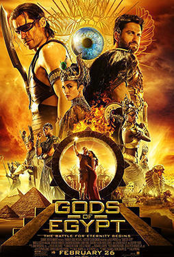 Gods-of-Egypt-51