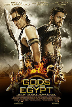 Gods-of-Egypt-53