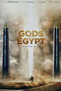 Gods-of-Egypt-54