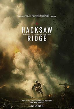 Hacksaw-Ridge-52