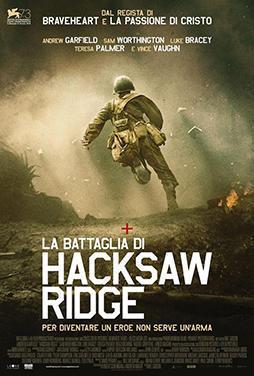 Hacksaw-Ridge-53