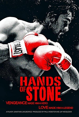 Hands-of-Stone-51