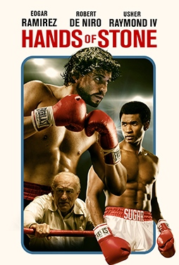 Hands-of-Stone-52