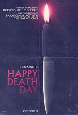 Happy-Death-Day-51
