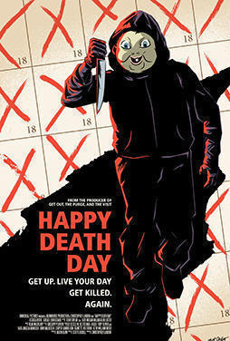 Happy-Death-Day-53
