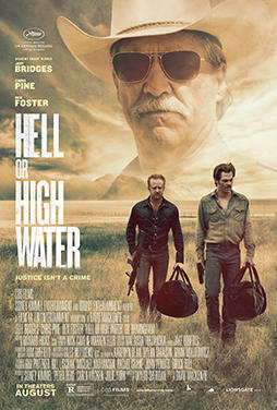 Hell-or-High-Water-50