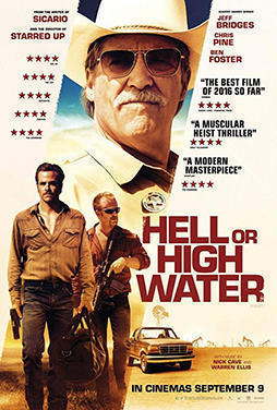Hell-or-High-Water-52