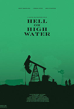 Hell-or-High-Water-53