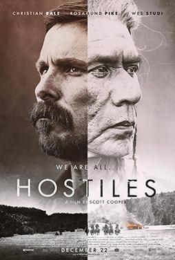 Hostiles-50