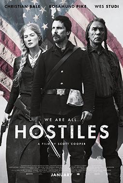 Hostiles-51