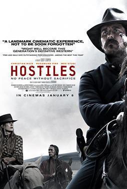 Hostiles-52