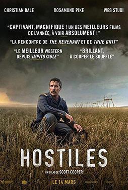 Hostiles-53