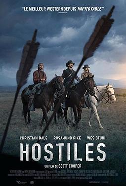 Hostiles-54