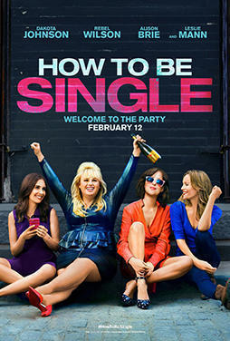 How-to-Be-Single-50