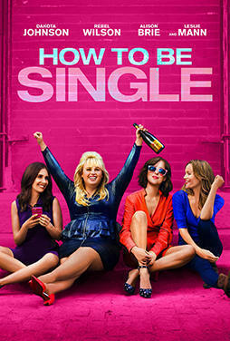 How-to-Be-Single-51
