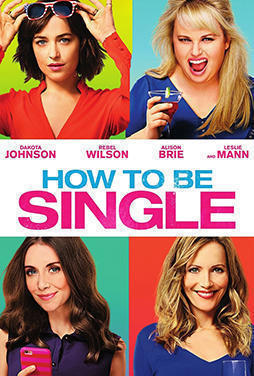 How-to-Be-Single-52