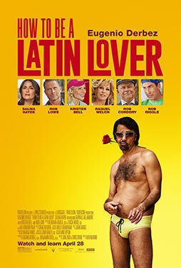 How-to-Be-a-Latin-Lover-51