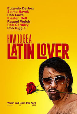 How-to-Be-a-Latin-Lover-52