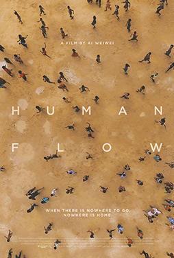 Human-Flow-50