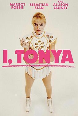 I-Tonya-54